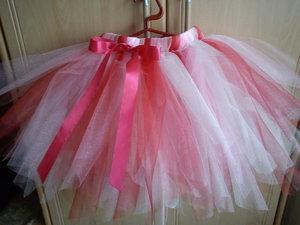 sshit_pachku Как сшить пачку балетную. Балетная пачка история происхождения. Балетная пачка своими руками: мастер-класс, как сшить такую юбку для девочки.