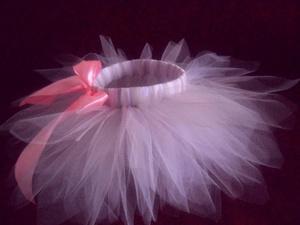 yubka_shopenka_fatina_master Как сшить пачку балетную. Балетная пачка история происхождения. Балетная пачка своими руками: мастер-класс, как сшить такую юбку для девочки.