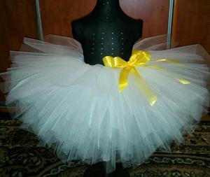 pachka_devochki_svoimi_rukami Как сшить пачку балетную. Балетная пачка история происхождения. Балетная пачка своими руками: мастер-класс, как сшить такую юбку для девочки.