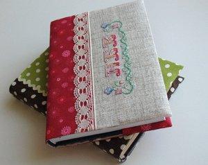 Как украсить личный дневник
