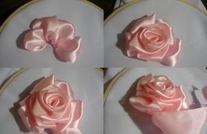 pravilno_vyshivat_kartiny Вышивка роз лентами для начинающих рукодельниц: учимся вышивать лентами по видео мастер-классам