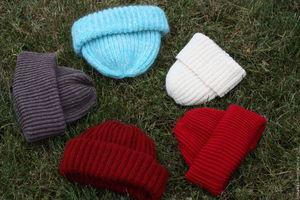 nitki_shapki_takori Как связать шапку такори спицами для начинающих: пошаговое описание