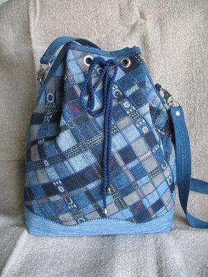 Как пошить рюкзак