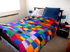 pokryvalo_svoimi_rukami Как сшить покрывало на кровать своими руками пошаговая инструкция. Как сшить покрывало своими руками.