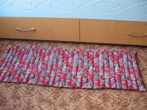 osobennosti_izgotovleniya Как сделать ковёр своими руками: история развития ремесла, материалы для изготовления и мастер-класс