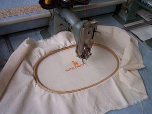 tonkosti_vyshivaniya Машинная вышивка в домашних условиях: швейное оборудование и виды швов, выбор ткани и инструментов