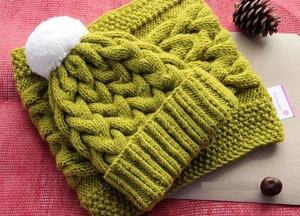 ornament_12_petel Вязание спицами узоры схемы для начинающих 🥝 как вязать косички со схемами простые и красивые, объемная коса из 12 петель