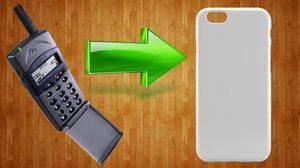 bamper_telefon Как сделать чехол для телефона своими руками: из бумаги, из кожи, силиконовый, бампер, книжка, как украсить