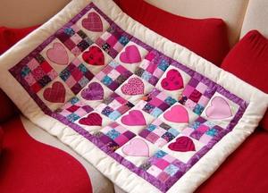 sshit_odeyalo_loskutkov Как сшить лоскутное одеяло своими руками пошаговая инструкция