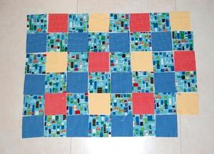 tehniki_sshivaniya_detaley Как сшить лоскутное одеяло своими руками пошаговая инструкция