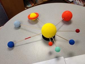 sdelat_planety_solnechnoy Макет солнечной системы своими руками: пошаговые МК с фото и видео-уроками