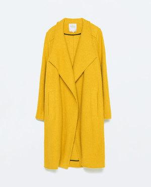 sshit_palto_oversayz_svoimi Выкройка пальто оверсайз: пошив изделия своими руками, вязаная модель спицами