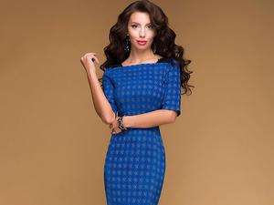 sdelat_vykroyku_platya-futlyar Выкройка платья футляр: построение своими руками и нужные материалы для юбки