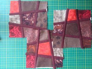 loskutnoe_odeyalo_svoimi Как сшить лоскутное одеяло своими руками пошаговая инструкция