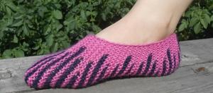 sledki_spicami Следки спицами для начинающих, 14 моделей для вязания, Вязание для детей
