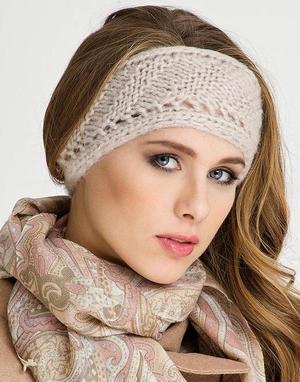 kruzhevnaya_povyazka_golovu Повязка на голову: красивые украшения для девочек своими руками