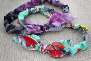 povyazka_golovu_stile_pin Повязка на голову: красивые украшения для девочек своими руками