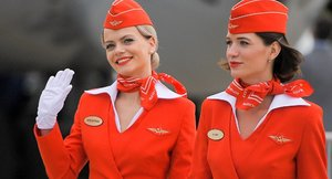 pilotka_styuardessy Пилотка из ткани своими руками пошагово: мастер-класс с фото и видео