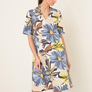 plate_trapeciya_svoimi_rukami Как сшить платье трапецию
