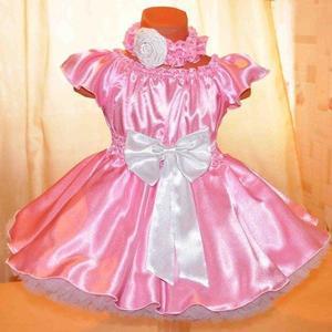 Как самостоятельно пошить платье