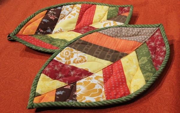 pechvork4 Лоскутное шитье для начинающих: разная техника, схемы, идеи. Красивое лоскутное шитье одежды, прихваток, коврика, сумок, салфеток, для детей своими руками: схемы, фото