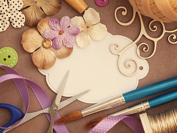 Дизайн ногтей с короной фото