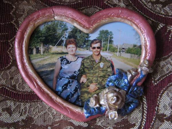 Валентинки своими руками: как создать оригинальную и неповторимую открытку для любимого человека