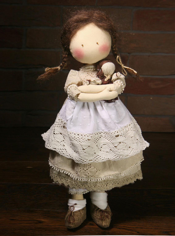 Куклы сувениры своими руками фото 94
