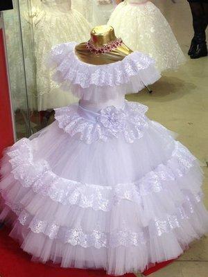 Как пошить по выкройке платье