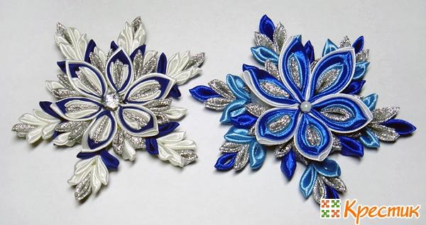 Снежинки из бумаги: шаблоны для вырезания, как сделать объемные своими руками, красивые схемы, новогодние, на окна, из пенопласт